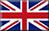 engl_flag
